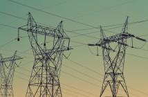 Postes electricos