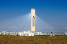 Torre Solar
