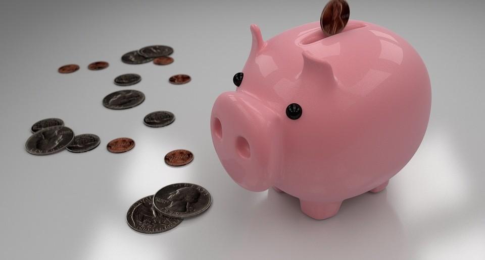 piggy-bank-621068_960_720