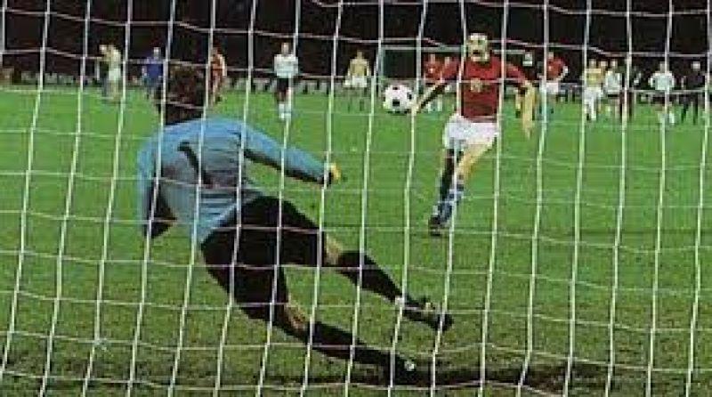 Penaltis