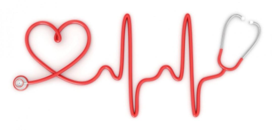 Hipertensión portada
